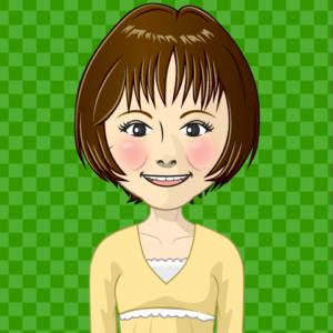 花子の義理の姉